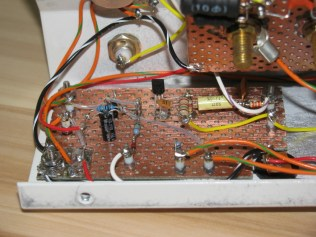 wayne yoshida Lightning Detector - 043