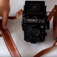 8 DIY Leather Gifts That Don't Take Forever to Make