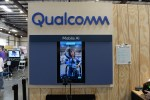 Qualcomm Celebrates Three Years of DragonBoard 410c at Maker Faire With Games, an LED Helmet, and a Robot Dress