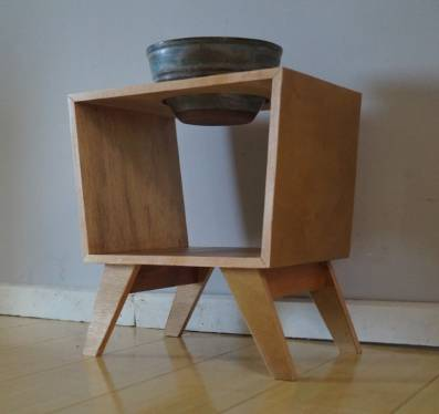 woodworking News, Reviews and More | Make: DIY Projects and