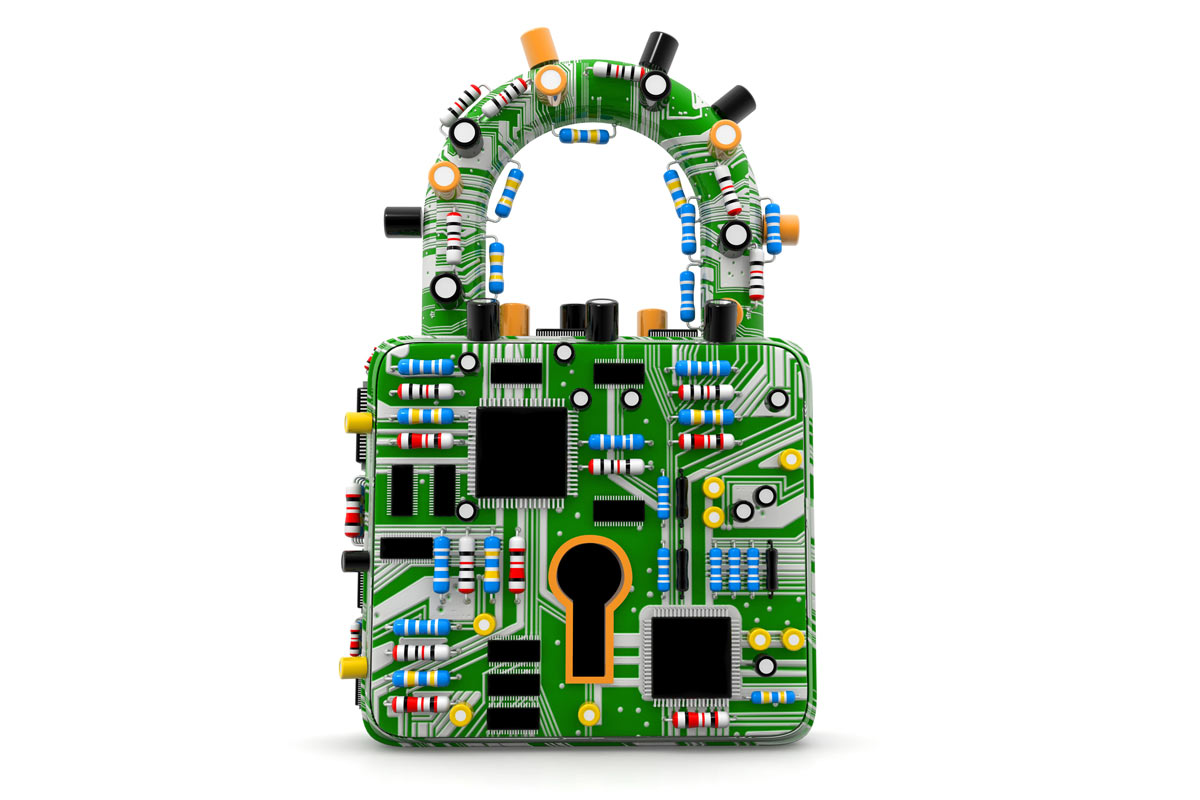 Top Tips to Tighten Security on Your Homebrew IoT Projects