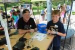 Dayton's History of Innovation Informs its Mini Maker Faire
