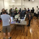 East Coasters: Join Us Sunday For Make's 2018 Digital Fabrication Shootout Open House