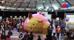 From Smart Devices to Crochet, Maker Faire Singapore Spotlights Local Creativity