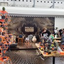 World Maker Faire New York, Where Digital Fabrication Can't Be Missed