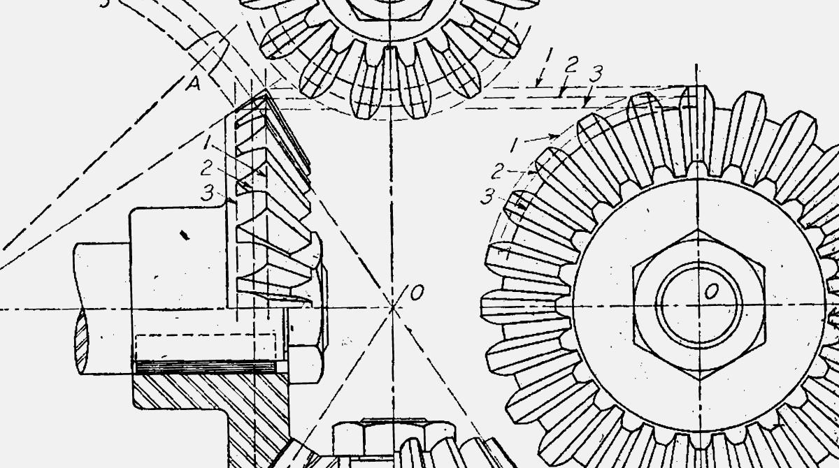 Whats Next In The Hardware Revolution Iot Expert Wiring Diagram Software On Intercom Circuit Xcom