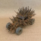 Spike Buggy by cv_miniatures
