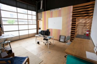 ADX Rental and Event space 073