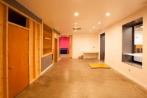ADX Rental and Event space 097