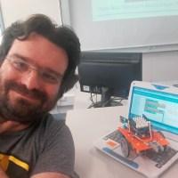 Maker Spotlight: Artur Coelho featured image