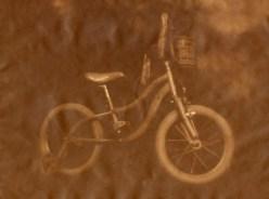 Bike-Final