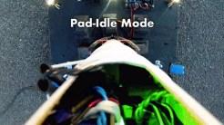PadIdleMode