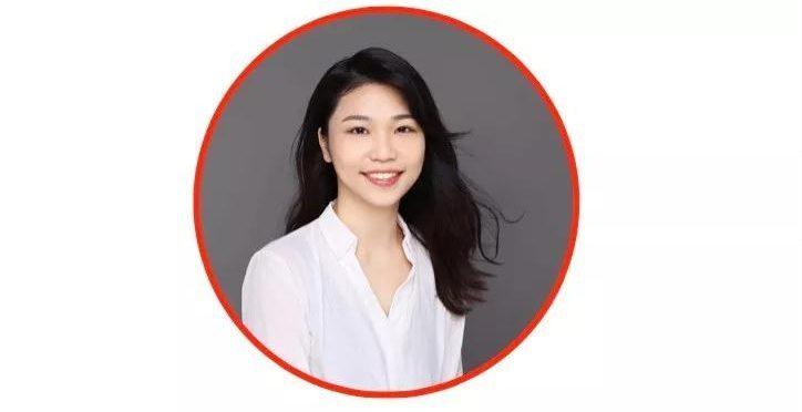 Shuyang Zhou
