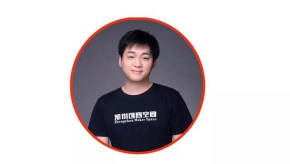 Chao Wang