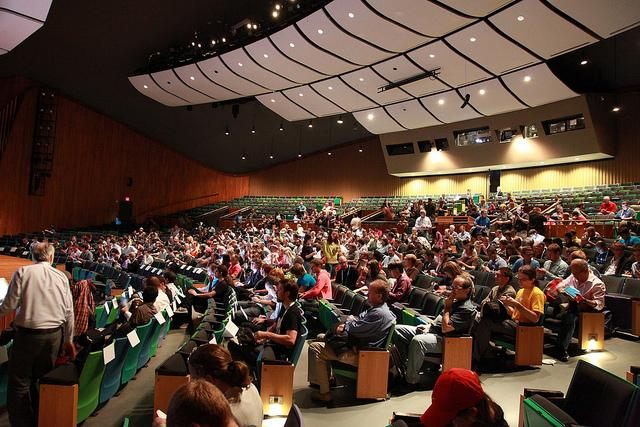 Share Your Project At The Next Open Source Hardware Summit