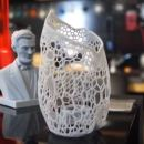 Quick Look: Prusa Sl1 Resin 3D Printer