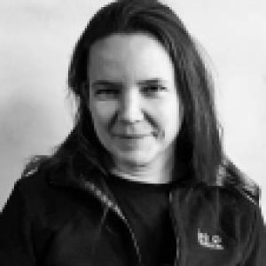 Corinna Schäfer