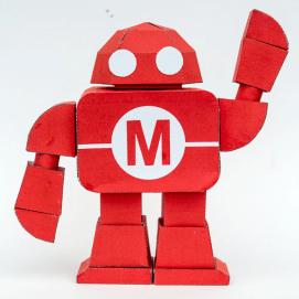 makeys-05