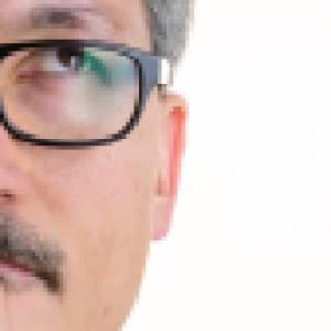 Florian Hu