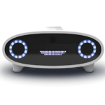 Mycroft: The Open Source Private Voice Assistant On Raspberry Pi