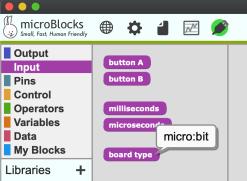 Fig-2-mb-palette-board-type