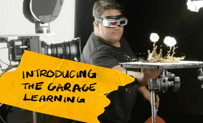 Cool Crowdfunding: 360 Video Drones, 3D Printers, And Video Production Lessons