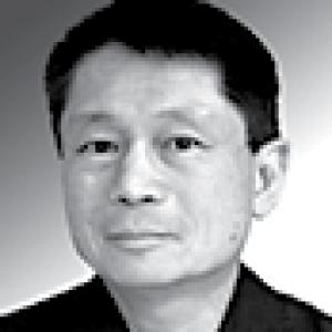 Hong Wong