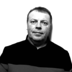 Peter Mišenko