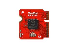 SparkFun MicroMod RP2040