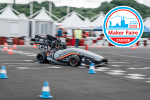 Maker Faire Zagreb Goes Outdoors This Weekend