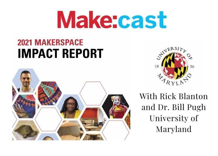 Best Maker Schools: University of Maryland featured image