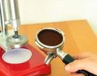 Hydraulic Espresso Tamper