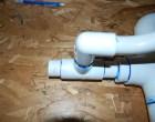Extreme Marshmallow Cannon