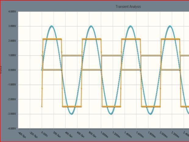 Using an Arduino to Process Fire Dept. Tones