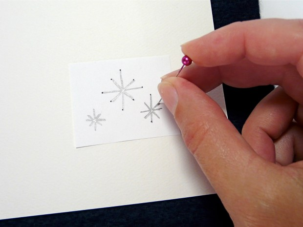 Mix-and-Match Greeting Cards