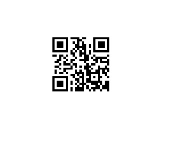 Make Your Own QR Codes