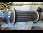 Steampunk CO2 Gatling Gun & Costume