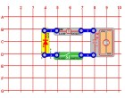 Introduction to Electronics: The Diode