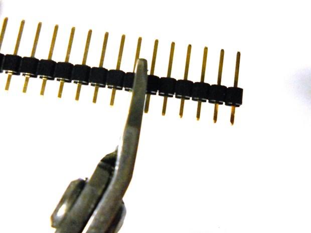 DC Boarduino (Arduino Clone) Kit