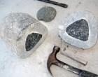 Carve a Stone Bowl