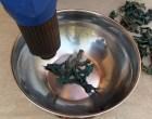 Army Guy Bowl