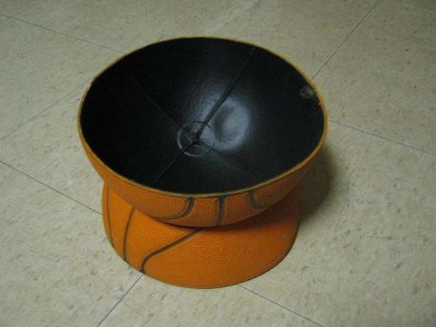 Sport's Bowl