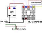 Universal Temperature Controller for $70