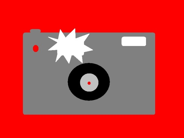 Give Life to Your Photos: 3D Photography