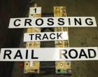 Operating Railroad Grade Crossing Signal