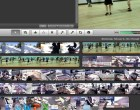 Stabilizing and Exporting w/ iMovie