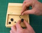 The Luna Mod Looper
