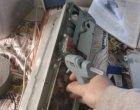 Arduino LED Fuel Gauge