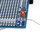 Build a MakerShield