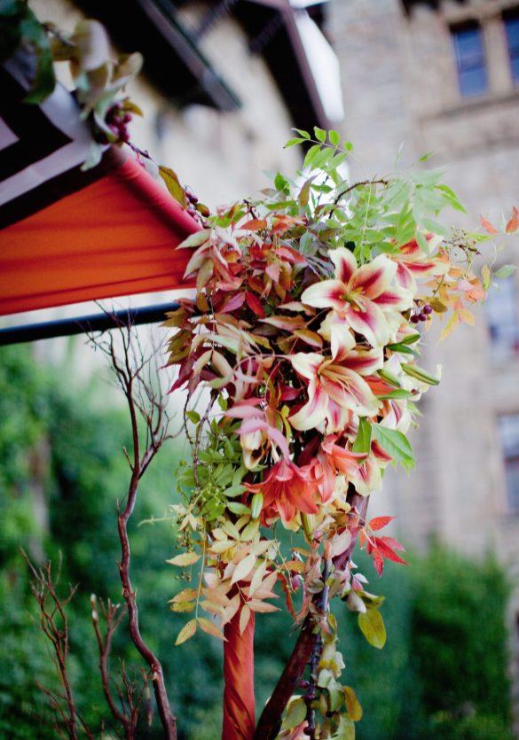 luke snyder studio napa valley wedding photography20100821-108